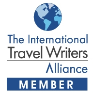 International Travel Writers