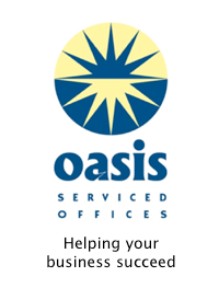 Oasis Serviced Offices